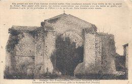 VENDEE - 85 - SAINT ANDRE D'ORNAY - Les Fontenelles - France