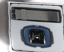 Bracelet Anti-Ronflement - Sciences & Technique