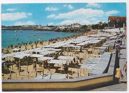 PORTUGAL- Cascais - Praia Da Conceição. - Lisboa