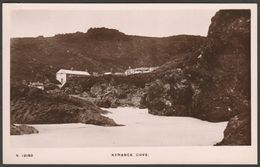 Kynance Cove, Cornwall, C.1910 - Kingsway RP Postcard - Other