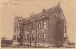 Kessel, Het Gasthuis (pk36582) - Nijlen