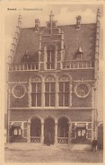 Kessel Gemeentehuis (pk36586) - Nijlen