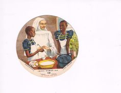 Belgisch Congo Belge Collectie La Vache Qui Rit 130 - Autres Collections