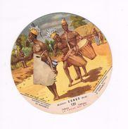 Belgisch Congo Belge Collectie La Vache Qui Rit 131 - Autres Collections