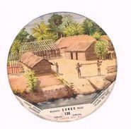Belgisch Congo Belge Collectie La Vache Qui Rit 136 - Autres Collections