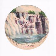 Belgisch Congo Belge Collectie La Vache Qui Rit 174 - Autres Collections