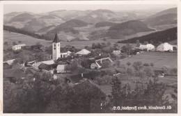 St. Leonhard, Kreis Freistadt, O.D. - Freistadt