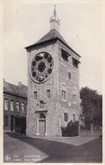 Lier Zimmertoren (pk36605) - Lier
