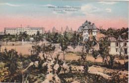 France Reims Etablissements Pommery