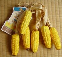 Artificial Corn - Other