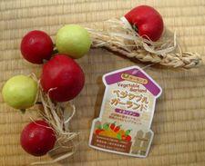 Artificial Tomatoes - Creative Hobbies