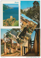 19 CARTES POSTALES: Corse - Corsica (France) -  (6 Scans) - Cartes Postales
