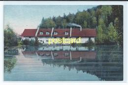 LIVLAND / LATVIA. OLD POSTCARD C. 1910 #108. - Latvia