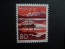 Schweiz 1991 Michel 1460 (20%) - Zwitserland