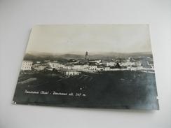 POMARANCE PISA PANORAMA ED. SETTIMO DE SANTI - Pisa