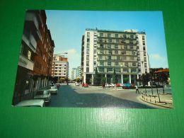 Cartolina Rovigo - Corso Del Popolo 1972   #1 - Rovigo