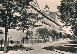 RIESA - 1960 , Pestalozzi-Schule - Deutschland