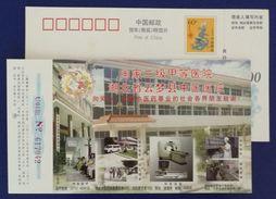 Special Medical Care,Emergency Medical Treatment,MRI Magnetic Resonance Imaging,China 2000 Yunmeng TCM Hospital PSC - Medicine