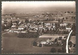 Carte Postale De Tolochenaz - VD Vaud