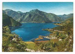 Trento, Lago Di Ledro - Trento