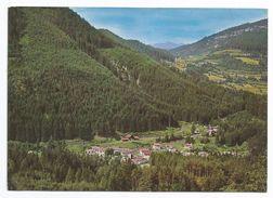 Bolzano 1979, Val Di Fiemme: Fontane Fredde - Bolzano (Bozen)