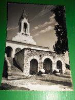 Cartolina Vidor ( Treviso ) - Castello - Ossario Monumento Ai Caduti 1955 Ca - Treviso