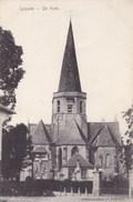 Leysele De Kerk (pk36633) - Alveringem
