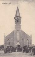 Veldegem, Veldeghem Kerk (pk36634) - Zedelgem