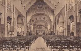Zonnebeke, De Kerk, L'eglise (pk36635) - Zonnebeke