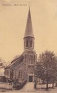 Wielsbeke, Zicht Der Kerk (pk36641) - Wielsbeke