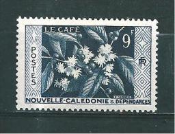 Nouvelle Calédonie Timbres De 1955  N°286  Neuf ** Tres Beau - Nuevos