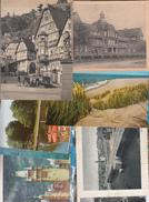 30 Stück Nr34 - Ansichtskarten