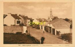 44 St Lyphard, Vue D'ensemble - Saint-Lyphard