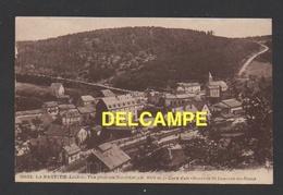 DF / 48 LOZÈRE / LA BASTIDE-PUYLAURENT / VUE GENERALE NORD-EST / CIRCULÉE EN 1933 - Otros Municipios