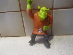 Figurine Shrek, 11 Cm (BJ08) - Figurines