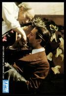 A 7198  - Artistes   Andy Garcia    Dans Le Film    Le  Parrain 2 - Affiches Sur Carte