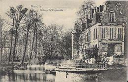 Douai - Château De Wagnonville - Douai