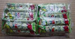"30 "" Stick Snacks "" Yaokin  Umaibo   ( Doraemon / Corn Potage ) - Other Collections"