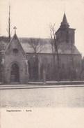 Ingelmunster, Kerk (pk36670) - Ingelmunster