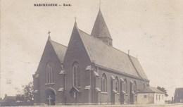 Marckeghem, Markegem, Kerk (pk36672) - Belgique