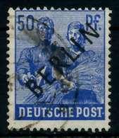 BERLIN 1948 Nr 13 Gestempelt X790196 - Gebraucht