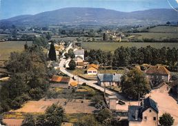 71 - Laizy - Un Beau Panorama - Other Municipalities
