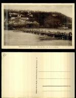 3613-67-980   Marckolsheim Pont Du Rhin - France