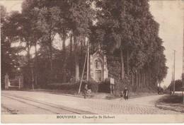 59 Bouvines Chapelle St Hubert - France