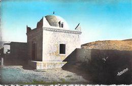 Algérie > (M´Sila ) BOU SAADA Mausolée Du Peintre  DINET  (Cpsm Photo Dentelée- Editions :Jomone 238) * PRIX FIXE - M'Sila