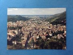Cartolina - Carrara Panorama - Viaggiata Nel 1971 - Carrara