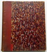 COURS DE GEOMETRIE _ 1898 -99 _ Alunna: CHEVREUIL / Professore: A. KELLER _ Manoscritto Di Geometria Con Belle Tavole - Libri, Riviste, Fumetti