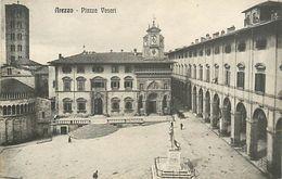 A-17.6513 : AREZZO - Arezzo