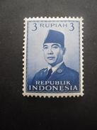INDONESIE N°38 Neuf ** - Indonesia