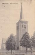 Neeroeteren, Kerk (pk36674) - Maaseik
